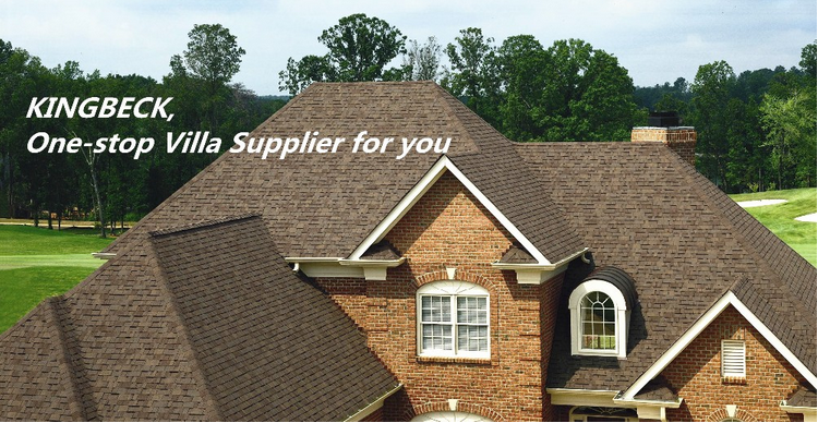 Ghana market roofing tile china cheap building materials for Cheap construction materials