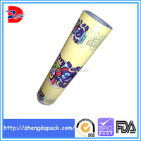 disposable food container manufactory price ice bulk candy plastic wrapper