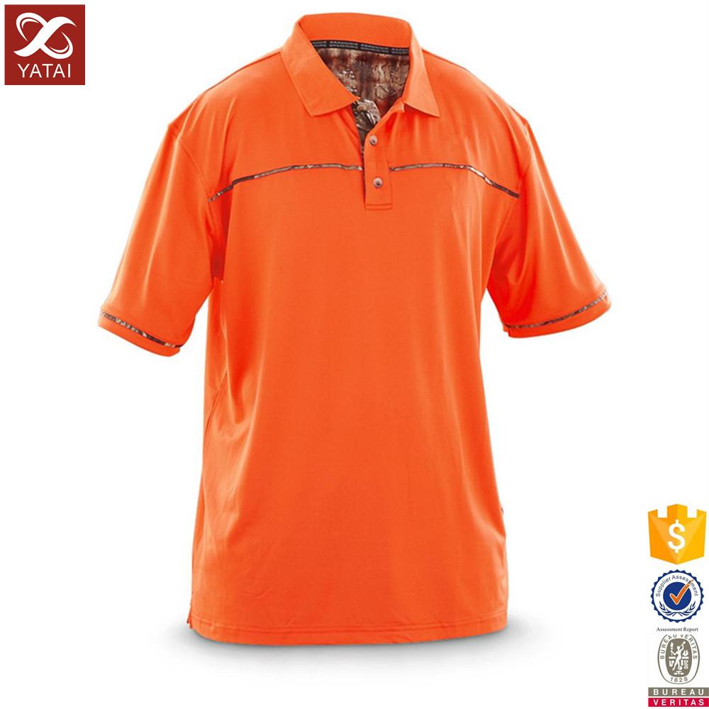 2016 big size polo t shirt men buy polo t shirt men for Big size polo shirts