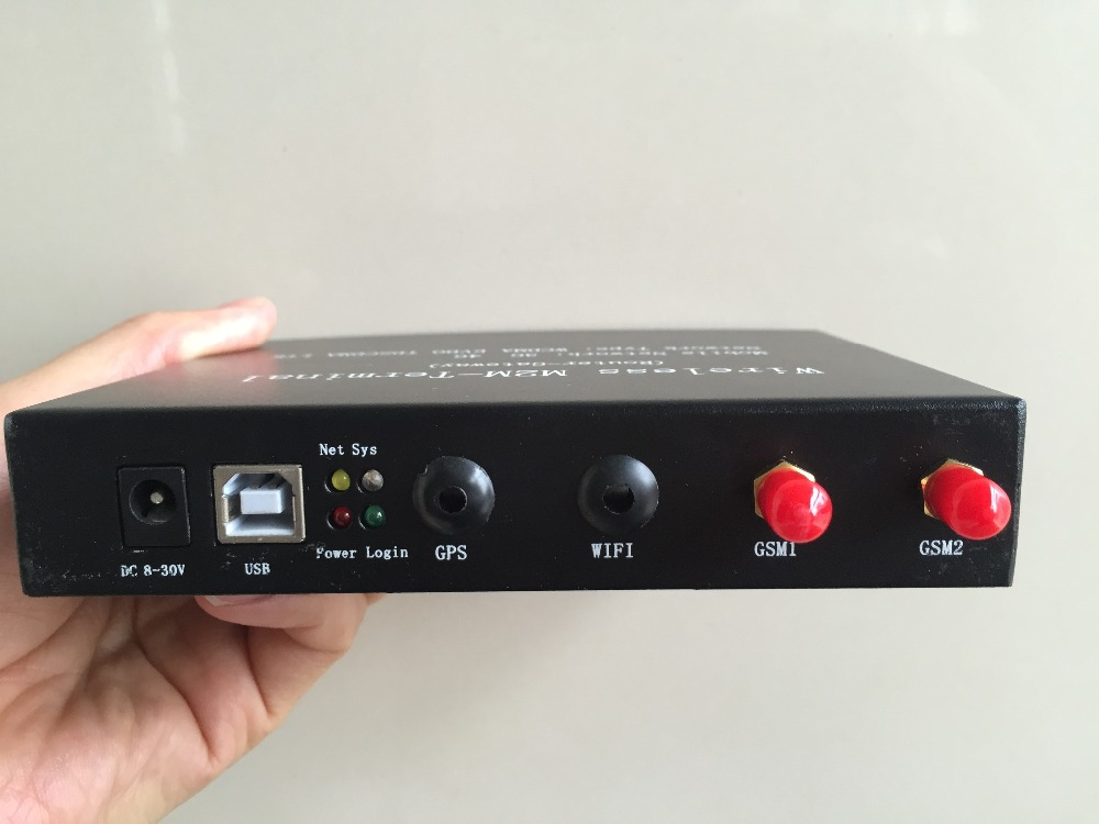 List Manufacturers Of 4g Lte Modem Router Buy 4g Lte