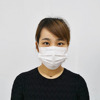 disposable nonwoven face mask face mask disposable