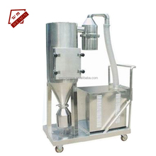 Rice Powder Vacuum Conveyor