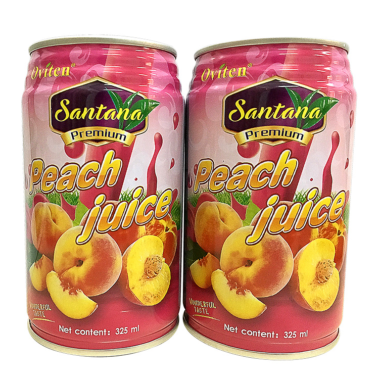 <strong>fruit</strong> juice series peach Juice drink OEM <strong>fruit</strong> juice supply from china factory