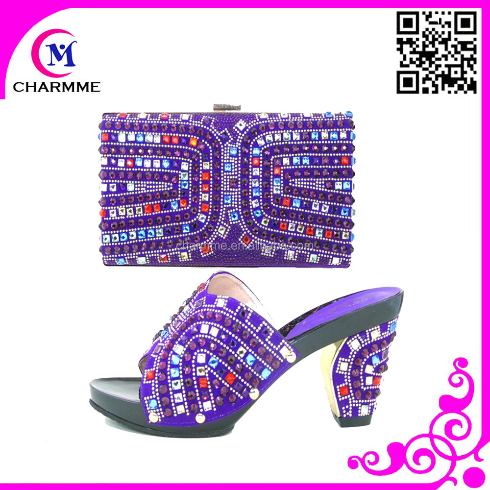 dress shoes and matching bags with women wide party shoes CSB 647 for italian matching shoes and bags