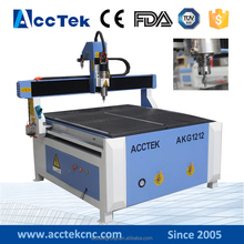 slot wood cutter wooden cnc router beds furniture