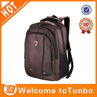 Wholesale cheap eminent hipster school laptop backpack bags
