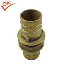 Hot sale nakajima fire hose coupling