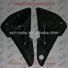 SCL-2012060142 ARSEN II Side cover motorcycle spare part