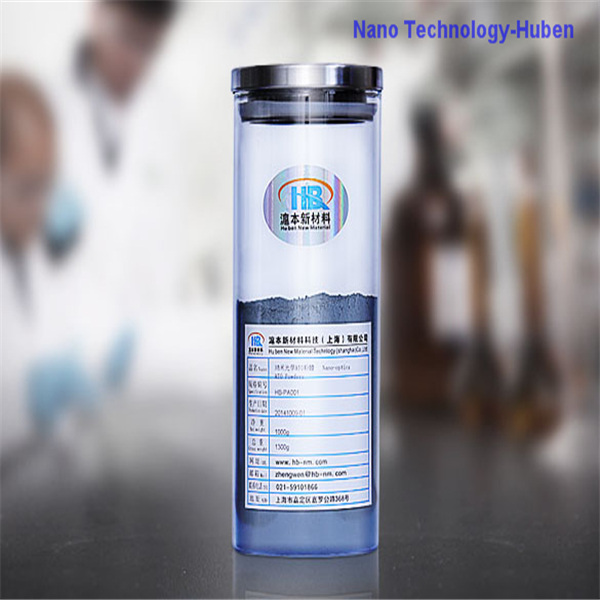 Window Film Material Specialized ITO Tin-doped Indium Oxide Supplier