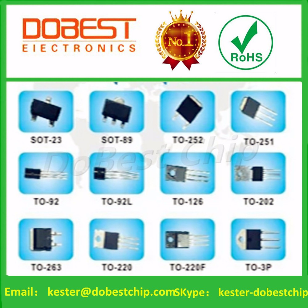 (Electronic components) K14