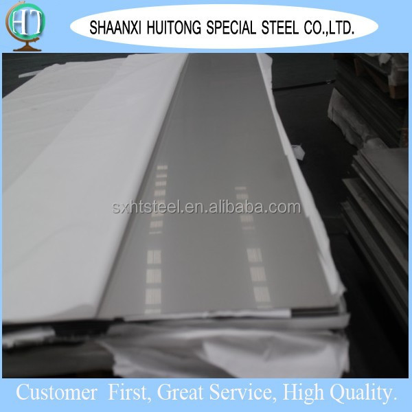 316l 201 2mm 10mm c70 thick stainless steel plate