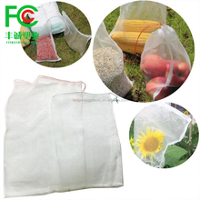 Made in china reusable mesh bags for fruit/reusable produce mesh bags for fruits and vegetables
