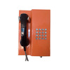 JWAT120 automatic dial telephone, emergency phone