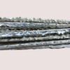 Hardfacing Tungsten Carbide Composite Welding Rod