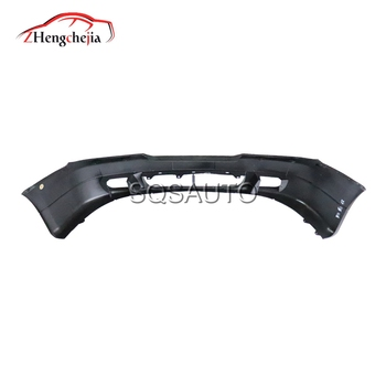 Auto Body system front car bumper for chery B11-2803600