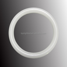 fluorescent light g10q tube9 22w circular led ring light in China