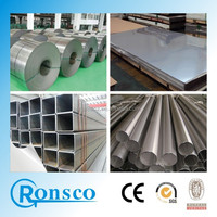 austenitic astm a167 stainless steel,astm-a276 304 stainless steel,cold rolled steel price aisi 304l