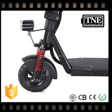tne new product china two wheel skateboard electric scooter