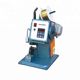 High efficiency and less noise copper belt crimping machine 2mm copper tape cable splicing&copper joint machine