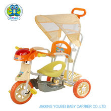 cheap kids tricycle,baby walker tricycle,baby smart trike,