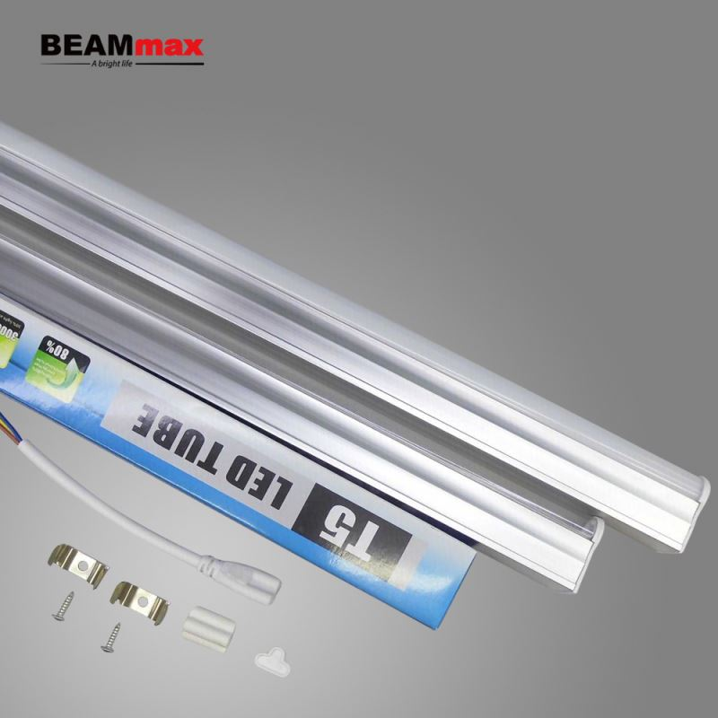 Cheap Excellent Led Tube Light Components