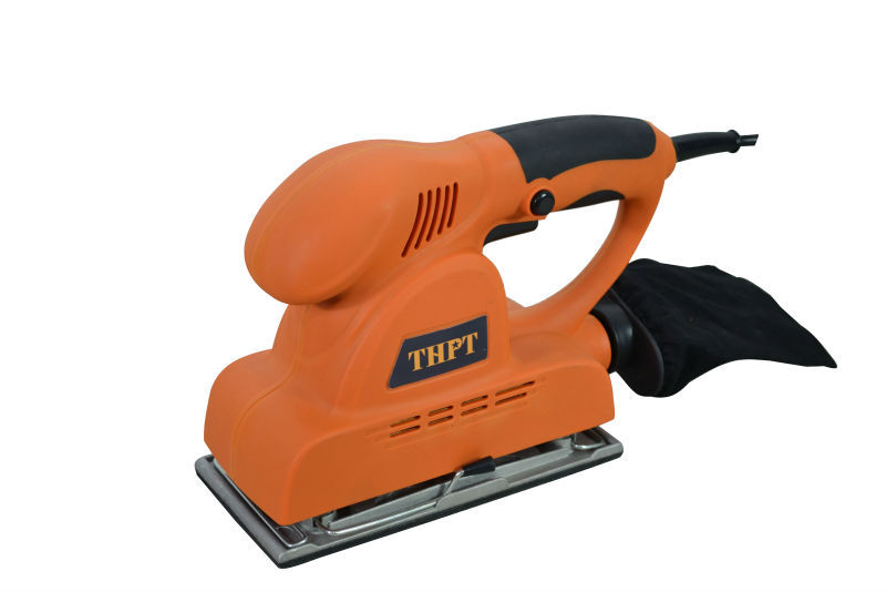 Professional factory price air sander