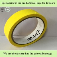 crepe paper masking tape cheap and high quality