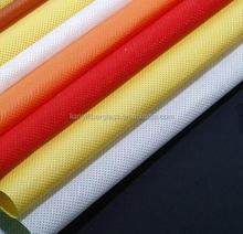 Polyester/PET spunbonded nonwoven fabric
