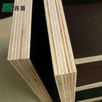 Wholesale Price Construction Used Phenolic Film