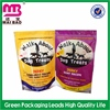 /product-gs/reliable-supplier-customized-doggy-bag-dog-food-60308641480.html