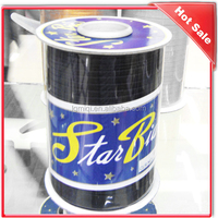 Satin Bias Tape star bias tape