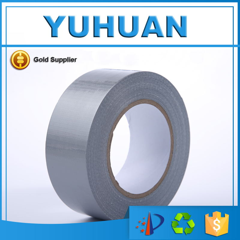 low cost hot melt cloth adhesive tape