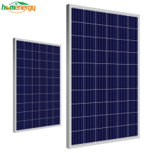 High quality cheap precio+del+panel+solar poly 260watt solar module