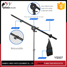 Top sale guaranteed quality led video studio lighting kit