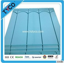 Best price of floor heating system film With Long-term Service