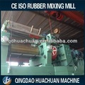 Manufacturer Second-hand rubber mixing machinery