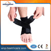 Top Quality tourmaline ankle protector with CE certificate