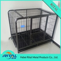 good quality dog kennel supplies made in china