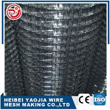 6 gauge concrete reinforcing welded wire mesh sizes