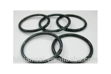 high oil resistance buna-n rubber o rings