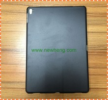 Hot selling pc sublimation back cover case for ipad pro 9.7
