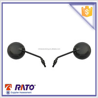China competitively priced motorcycle rear view beauty mirror
