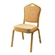 dining room banquet chair restaurant event chair stacking hotel banquet chairs