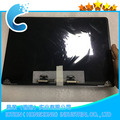 Genuine Original LCD For MacBook Pro A1707 LCD Screen Display  2016 Year  2017 Year