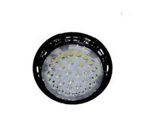 high lumen dimmable indoor 60W par38 led lamp with CE,Rohs,UL,FCC certificate