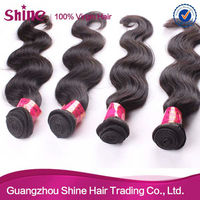 Guangzhou Best sale queen virgin hair products