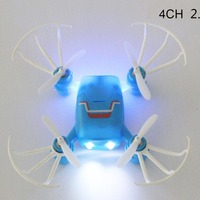 2016 New Small Drone Toys For
