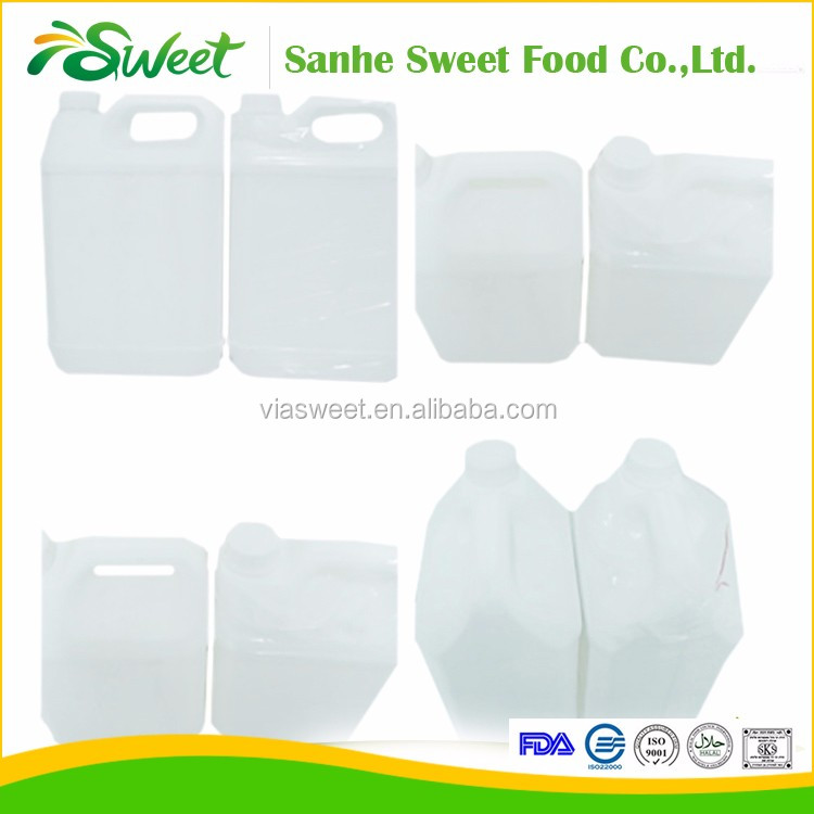 China Beijing bulk High quality stevia liquid 24kinds of flavors