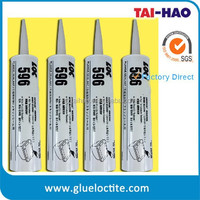 Hot selling silicone free sealant