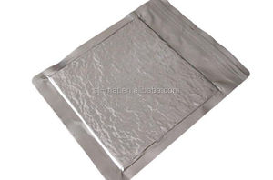 hot sale vacuum insulation panel VIP for refrigerator,cool box or building